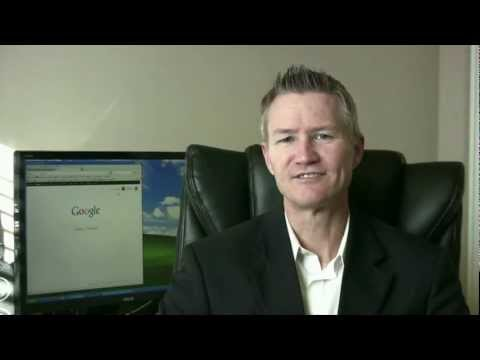 video about Top Realtor in Temecula